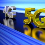 4G setting the table for 5G migration