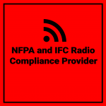 NFPA 72-2016 code changes