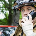 LTE, LMR Combine for Future Public Safety Communications