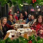 Mann Wireless Tennessee Branch Holiday Greetings